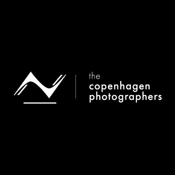 We're reborn: a photography agency